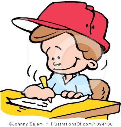 150 Satire Essay Topics Ideas - edubirdiecom